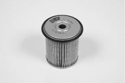 L121606 CHAMPION Топливный фильтр