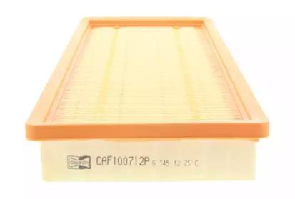 CAF100712P CHAMPION