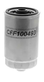 CFF100493 CHAMPION FILTR PALIWA -1