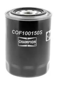 COF100150S CHAMPION FILTR OLEJU -1