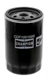 COF100160S CHAMPION Масляный фильтр -1