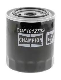 COF101270S CHAMPION Масляный фильтр -1