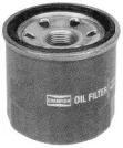 F129606 CHAMPION Масляный фильтр -3