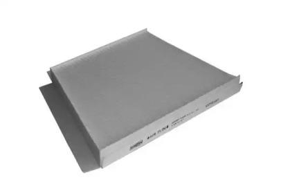 CCF0107 CHAMPION FILTR POWIETRZA KABINOWY DB E (W211) -2