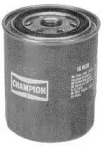 K273606 CHAMPION Масляный фильтр -2