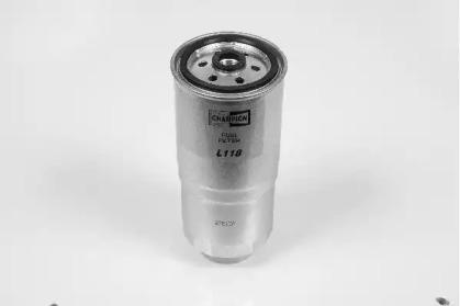 L118606 CHAMPION  -3