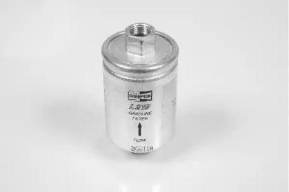 L219606 CHAMPION Топливный фильтр -3
