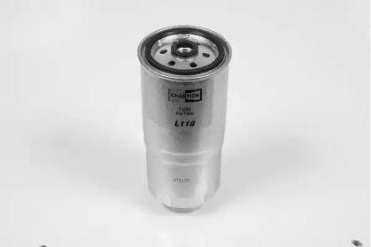 L118606 CHAMPION  -5