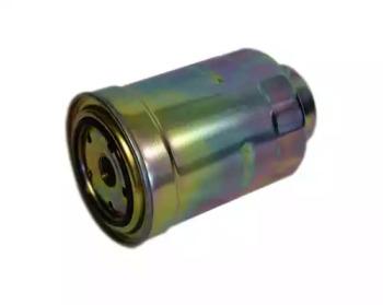 L149606 CHAMPION Топливный фильтр -4