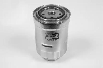 L149606 CHAMPION Топливный фильтр -5