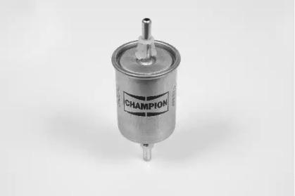 L225606 CHAMPION Топливный фильтр -4
