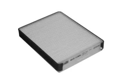 CCF0106 CHAMPION Фильтр, воздух во внутренном пространстве -4