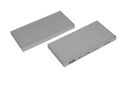 CCF0181 CHAMPION Фильтр, воздух во внутренном пространстве -2