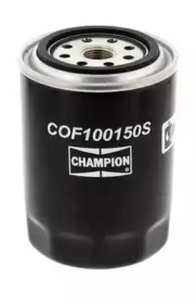 COF100150S CHAMPION FILTR OLEJU -2