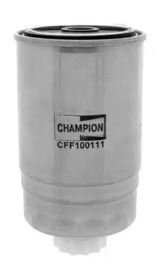 CFF100111 CHAMPION FILTR PALIWA FIAT VW AUDI IVECO DAF -1