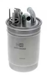 CFF100260 CHAMPION FILTR PALIWA AUDI A4,A6 2.5TDI V6 97- -1