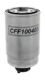 CFF100403 CHAMPION FILTR PALIWA CITROEN JUMPER PEUGEOT -1