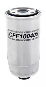 CFF100405 CHAMPION Фільтр паливний Fiat Ducato 02- -1