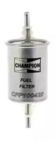CFF100420 CHAMPION  -1