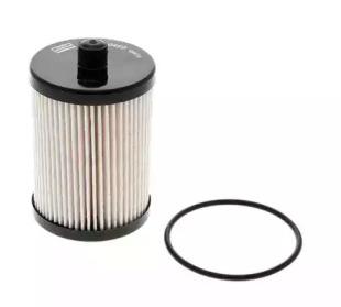 CFF100469 CHAMPION Топливный фильтр -1