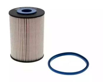 CFF100487 CHAMPION Топливный фильтр -1