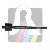 9200859 RTS Осевой шарнир, рулевая тяга