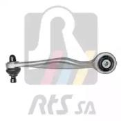 95059732 RTS Рычаг независимой подвески колеса, подвеска колеса