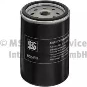 50013002 KOLBENSCHMIDT Топливный фильтр