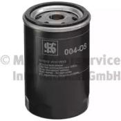 50013004 KOLBENSCHMIDT Масляный фильтр