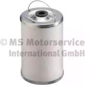 50013020 KOLBENSCHMIDT Топливный фильтр