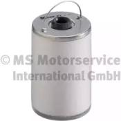 50013028 KOLBENSCHMIDT Топливный фильтр