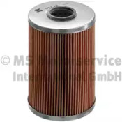 50013047 KOLBENSCHMIDT Масляный фильтр