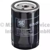 50013051 KOLBENSCHMIDT Масляный фильтр