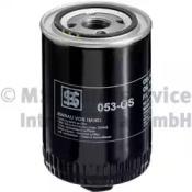 50013053 KOLBENSCHMIDT Масляный фильтр