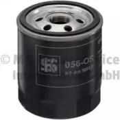 50013056 KOLBENSCHMIDT Масляный фильтр