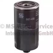 50013061 KOLBENSCHMIDT Масляный фильтр