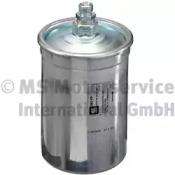 50013067 KOLBENSCHMIDT Топливный фильтр