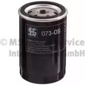 50013073 KOLBENSCHMIDT Масляный фильтр