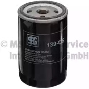 50013139 KOLBENSCHMIDT Масляный фильтр