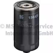 50013156 KOLBENSCHMIDT Масляный фильтр