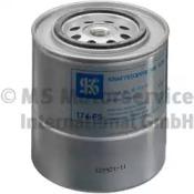 50013174 KOLBENSCHMIDT Топливный фильтр