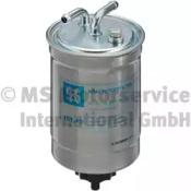 50013181 KOLBENSCHMIDT Топливный фильтр