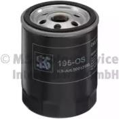 50013195 KOLBENSCHMIDT Масляный фильтр
