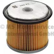 50013262 KOLBENSCHMIDT Топливный фильтр