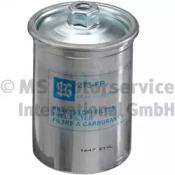 50013273 KOLBENSCHMIDT Топливный фильтр