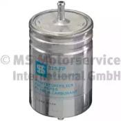 50013325 KOLBENSCHMIDT Топливный фильтр