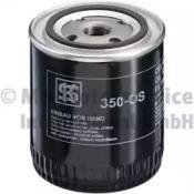50013350 KOLBENSCHMIDT Масляный фильтр