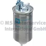 50013421 KOLBENSCHMIDT Топливный фильтр