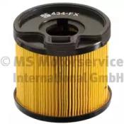 50013434 KOLBENSCHMIDT Топливный фильтр