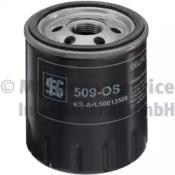 50013509 KOLBENSCHMIDT Масляный фильтр